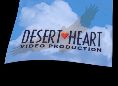 Desert Heart Video